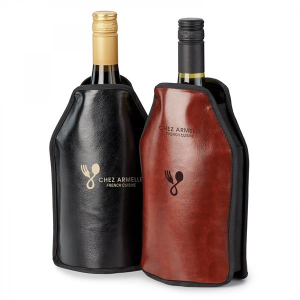 Fabrizio Bottle Cooler
